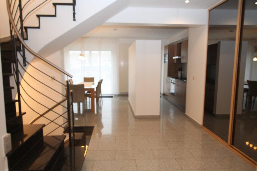 reihenhaus mieten 4 schlafzimmer 180 m² luxembourg foto 2