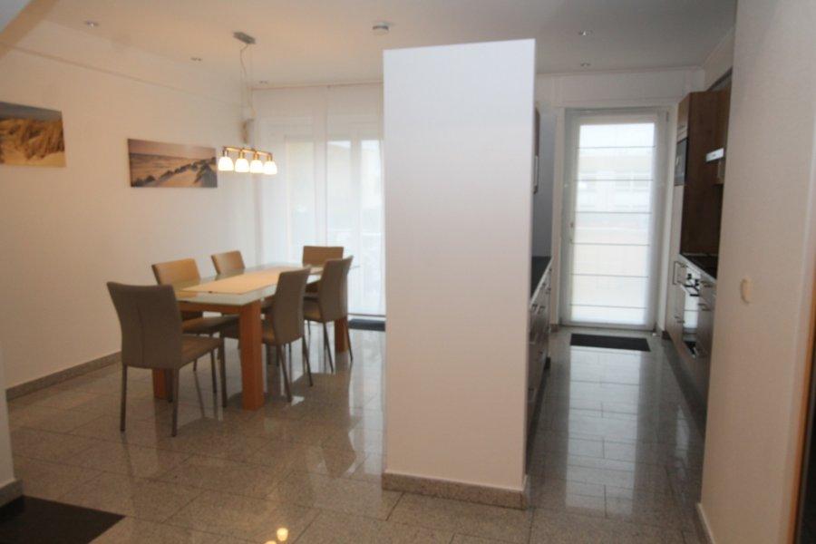 reihenhaus mieten 4 schlafzimmer 180 m² luxembourg foto 3