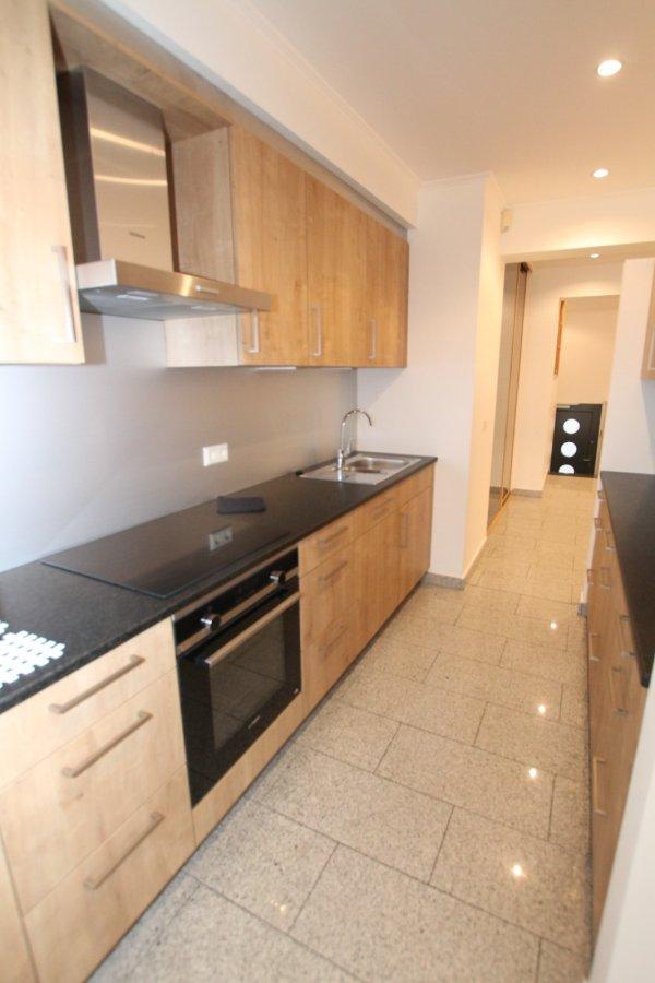 reihenhaus mieten 4 schlafzimmer 180 m² luxembourg foto 4