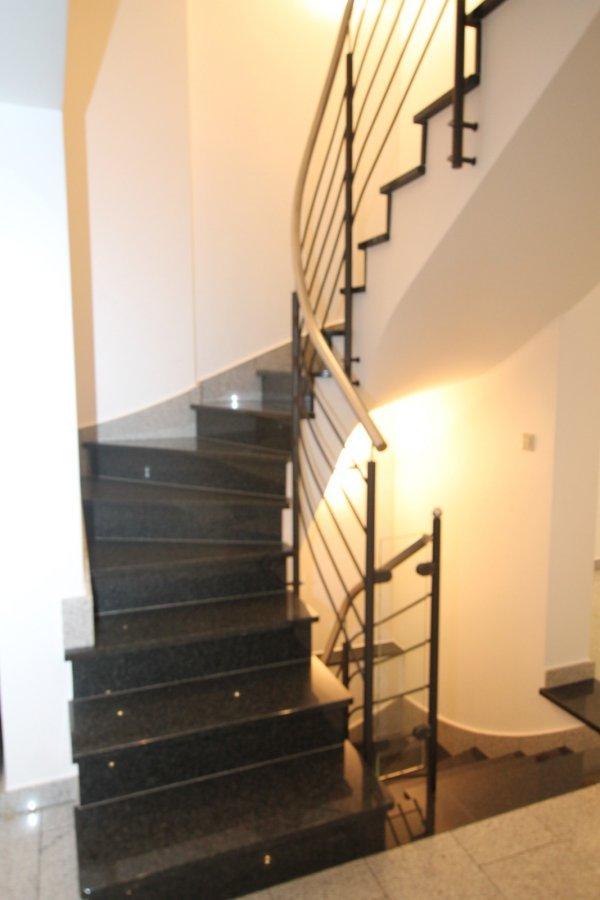 reihenhaus mieten 4 schlafzimmer 180 m² luxembourg foto 5
