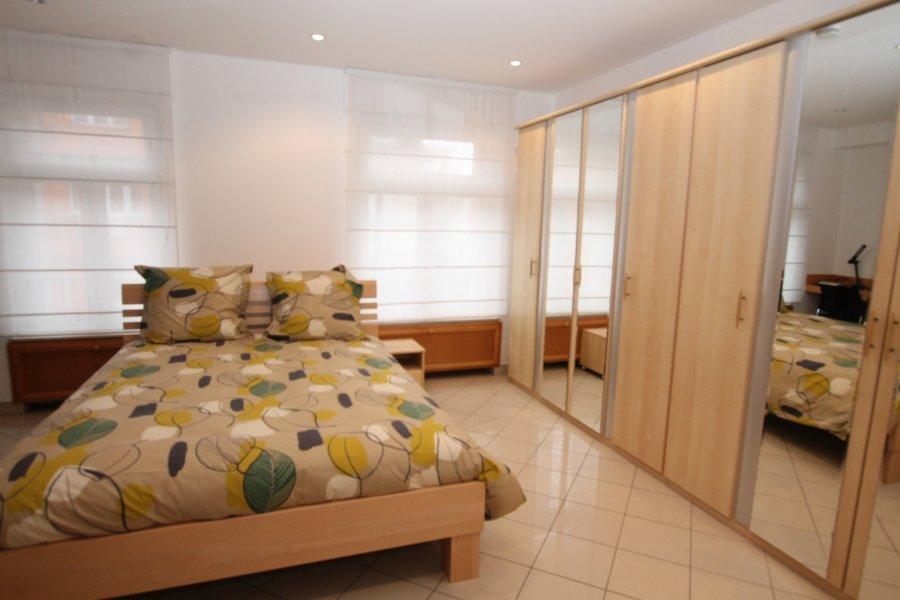 reihenhaus mieten 4 schlafzimmer 180 m² luxembourg foto 6