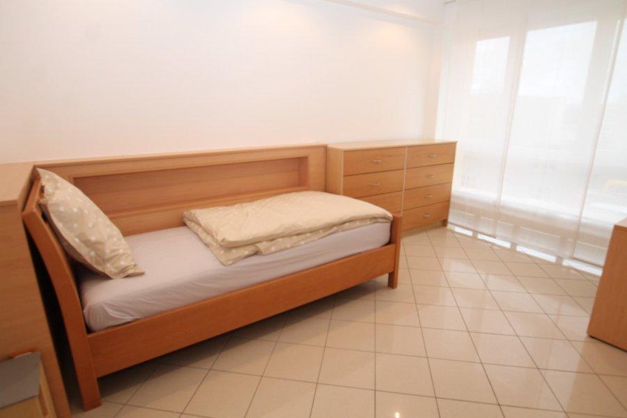 reihenhaus mieten 4 schlafzimmer 180 m² luxembourg foto 7