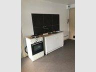 Appartement à louer 1 Chambre à Mont-Saint-Martin - Réf. 6623825