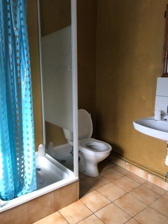 louer appartement 0 pièce 46 m² mont-saint-martin photo 4