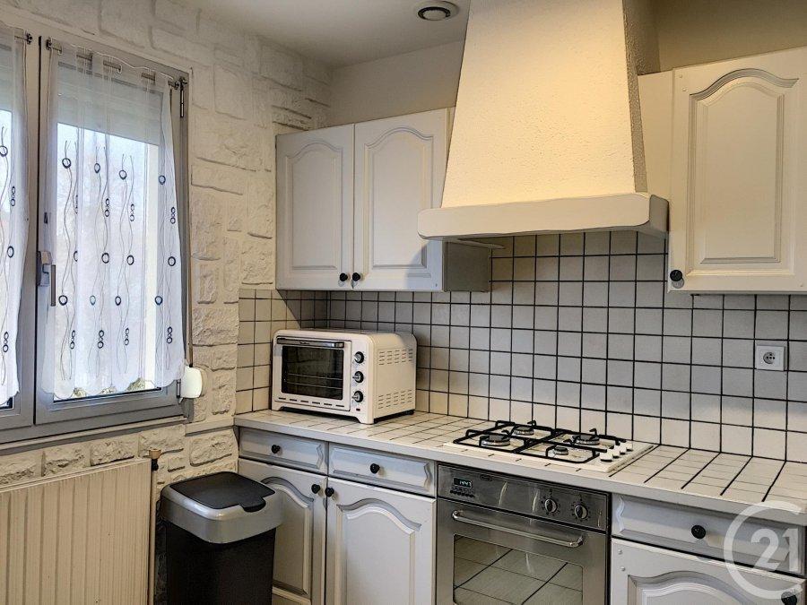 acheter maison 6 pièces 148.7 m² velaine-en-haye photo 5
