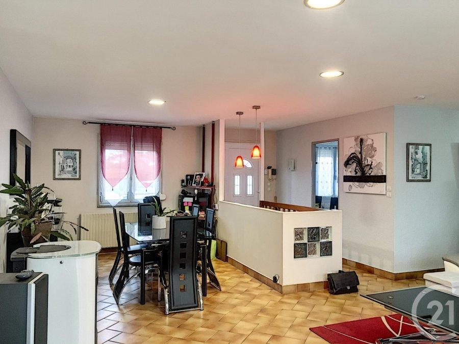acheter maison 6 pièces 148.7 m² velaine-en-haye photo 4