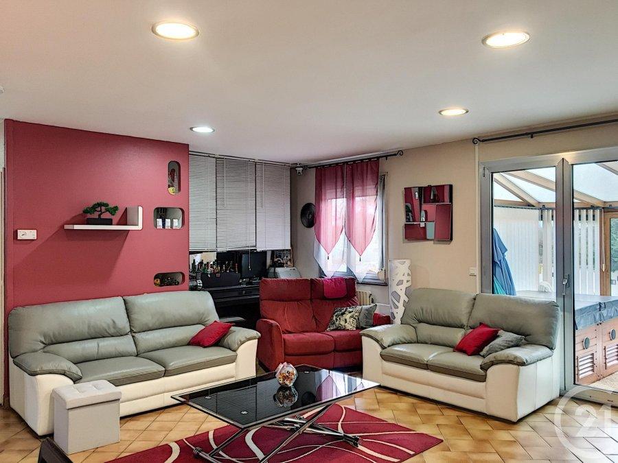 acheter maison 6 pièces 148.7 m² velaine-en-haye photo 3