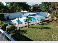 Maison à vendre F6 à Velaine-en-Haye - Réf. 6165073