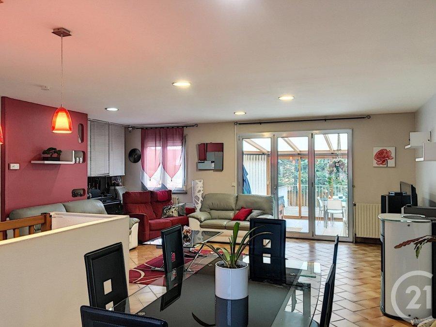 acheter maison 6 pièces 148.7 m² velaine-en-haye photo 2