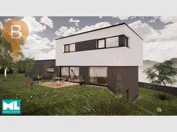 Haus zum Kauf 4 Zimmer in Ettelbruck - Ref. 6890065