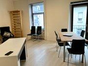 Bureau à louer à Esch-sur-Alzette - Réf. 6566481