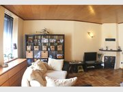 Terraced for sale 3 bedrooms in Stadtbredimus - Ref. 5919313