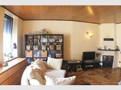 Reihenhaus zum Kauf 3 Zimmer in Stadtbredimus - Ref. 5919313