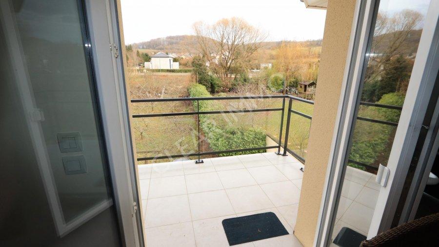 acheter appartement 5 pièces 83 m² volmerange-les-mines photo 3