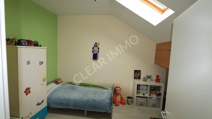 acheter appartement 5 pièces 83 m² volmerange-les-mines photo 6