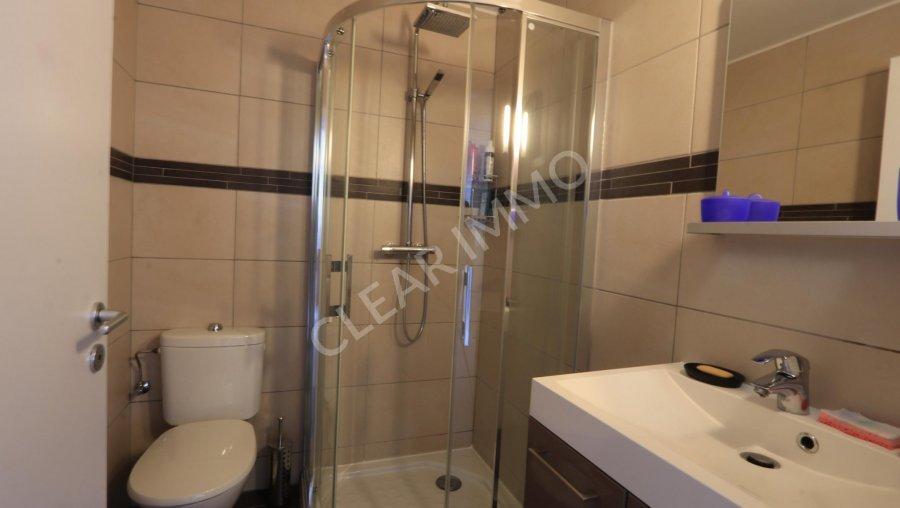 acheter appartement 5 pièces 83 m² volmerange-les-mines photo 5