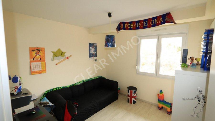 acheter appartement 5 pièces 83 m² volmerange-les-mines photo 4