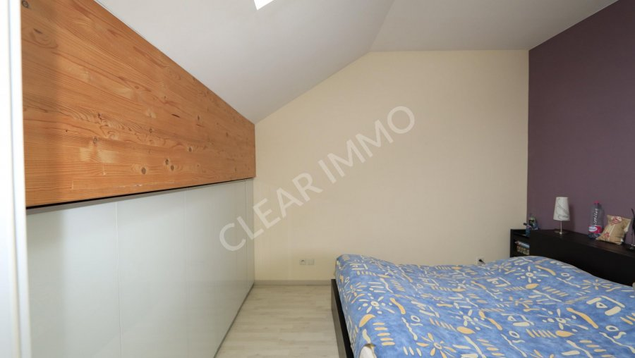 acheter appartement 5 pièces 83 m² volmerange-les-mines photo 7