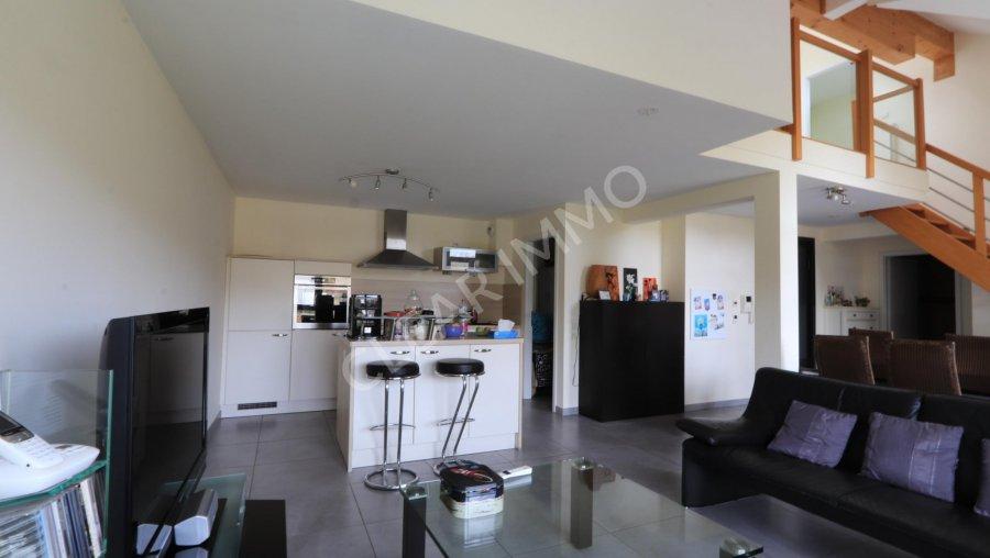 acheter appartement 5 pièces 83 m² volmerange-les-mines photo 1