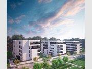 Appartement à vendre 2 Chambres à Luxembourg-Merl - Réf. 6668881