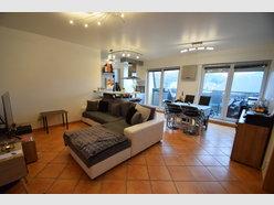 Appartement à vendre 1 Chambre à Dudelange - Réf. 6681169