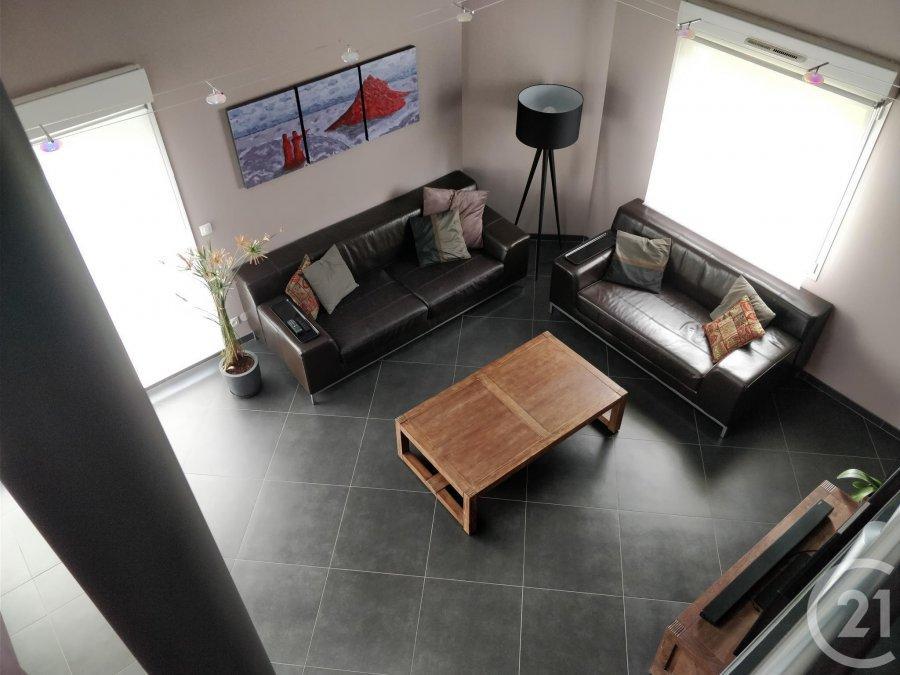 Maison à vendre F6 à Bertrange