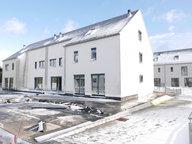 Maison jumelée à vendre 5 Chambres à Kehlen - Réf. 5047121