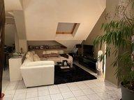 Maisonnette zum Kauf 3 Zimmer in Differdange - Ref. 6697809