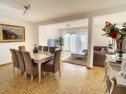 Wohnung zur Miete 5 Zimmer in Strassen - Ref. 7156561
