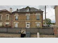 Immeuble de rapport à vendre à Jarny - Réf. 6710097