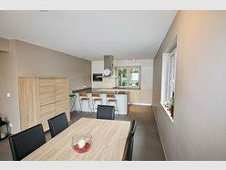 Duplex à louer 3 Chambres à Bissen - Réf. 6456145