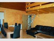 Studio à louer à Angelsberg - Réf. 5935953