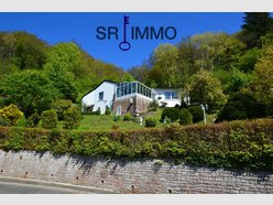 House for sale 7 rooms in Malberg - Ref. 6660945