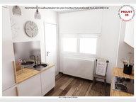 Appartement à vendre F3 à Revigny-sur-Ornain - Réf. 4760401
