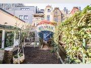 House for sale 5 bedrooms in Esch-sur-Alzette - Ref. 6402897