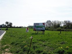 Bauland zum Kauf in Arlon - Ref. 6140753
