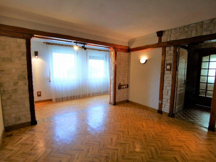acheter maison jumelée 5 pièces 91 m² villerupt photo 1