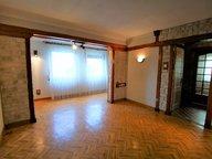 Maison jumelée à vendre F5 à Villerupt - Réf. 7193425