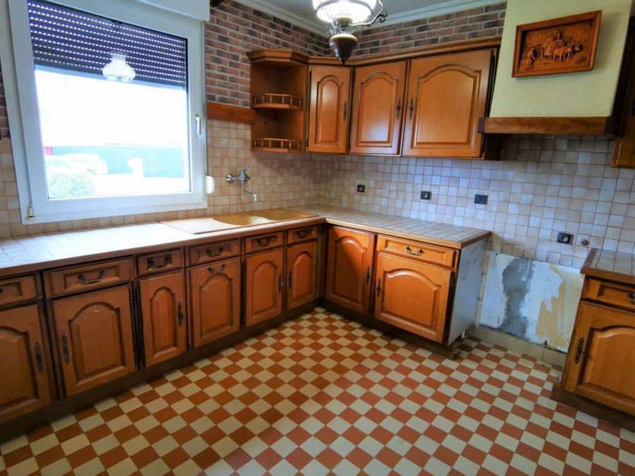 acheter maison jumelée 5 pièces 91 m² villerupt photo 2