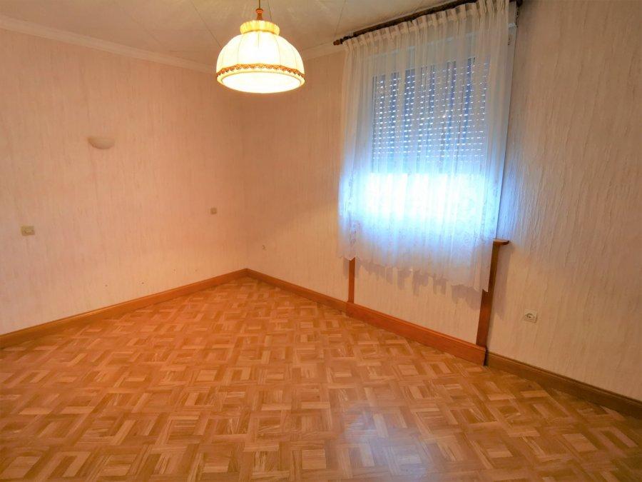 acheter maison jumelée 5 pièces 91 m² villerupt photo 3