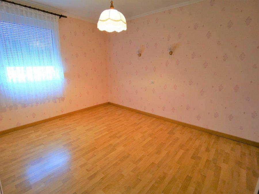acheter maison jumelée 5 pièces 91 m² villerupt photo 4