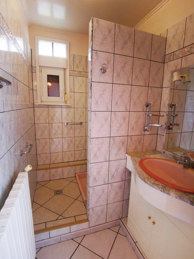 acheter maison jumelée 5 pièces 91 m² villerupt photo 5