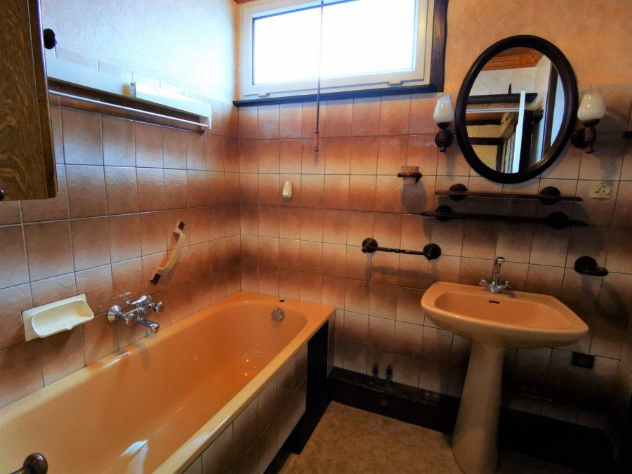 acheter maison jumelée 5 pièces 91 m² villerupt photo 6