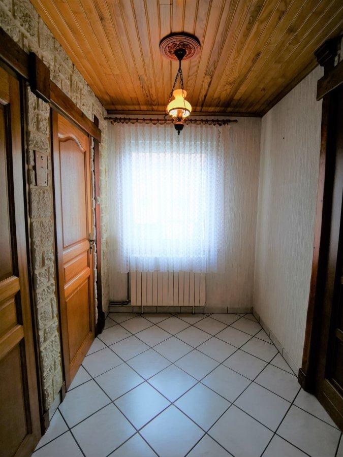 acheter maison jumelée 5 pièces 91 m² villerupt photo 7