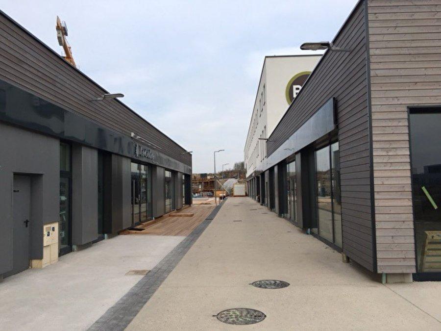 acheter local commercial 0 pièce 153 m² peltre photo 2
