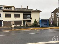 Maison à vendre F6 à Serémange-Erzange - Réf. 6419281