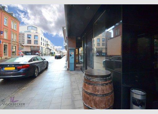 Bureau à louer à Luxembourg-Belair - Réf. 6484817