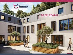 Duplex à vendre 1 Chambre à Luxembourg-Neudorf - Réf. 7074641