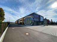 Retail for rent in Gonderange - Ref. 7078993