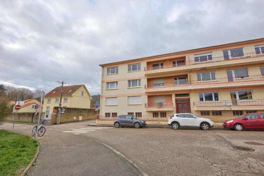 acheter appartement 6 pièces 138 m² le ban saint-martin photo 1